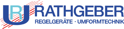 rathgeber_logo