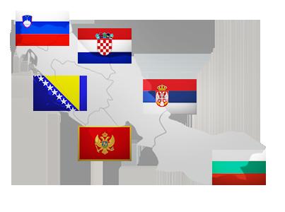 Serbien co - Partners