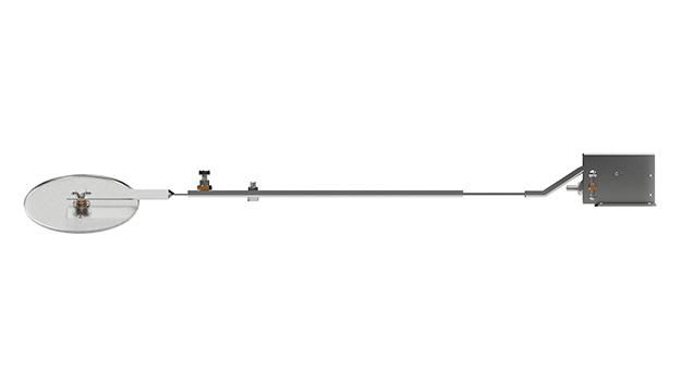rathgeber bimetallvariante Seite - Bimetallvariante