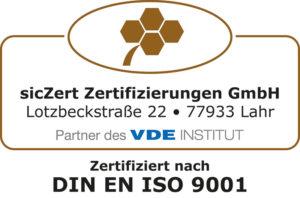 rathegeber_zertifizierung