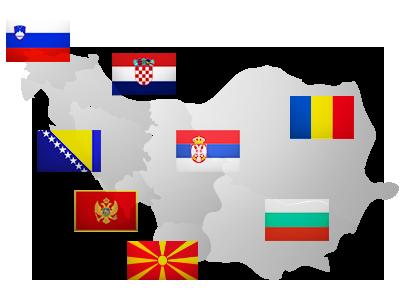 rathgeber vertretung serbien - Auslandsvertretungen