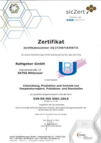 rathgeber_zertifikat