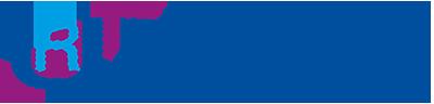 rathgeber-logo-2019
